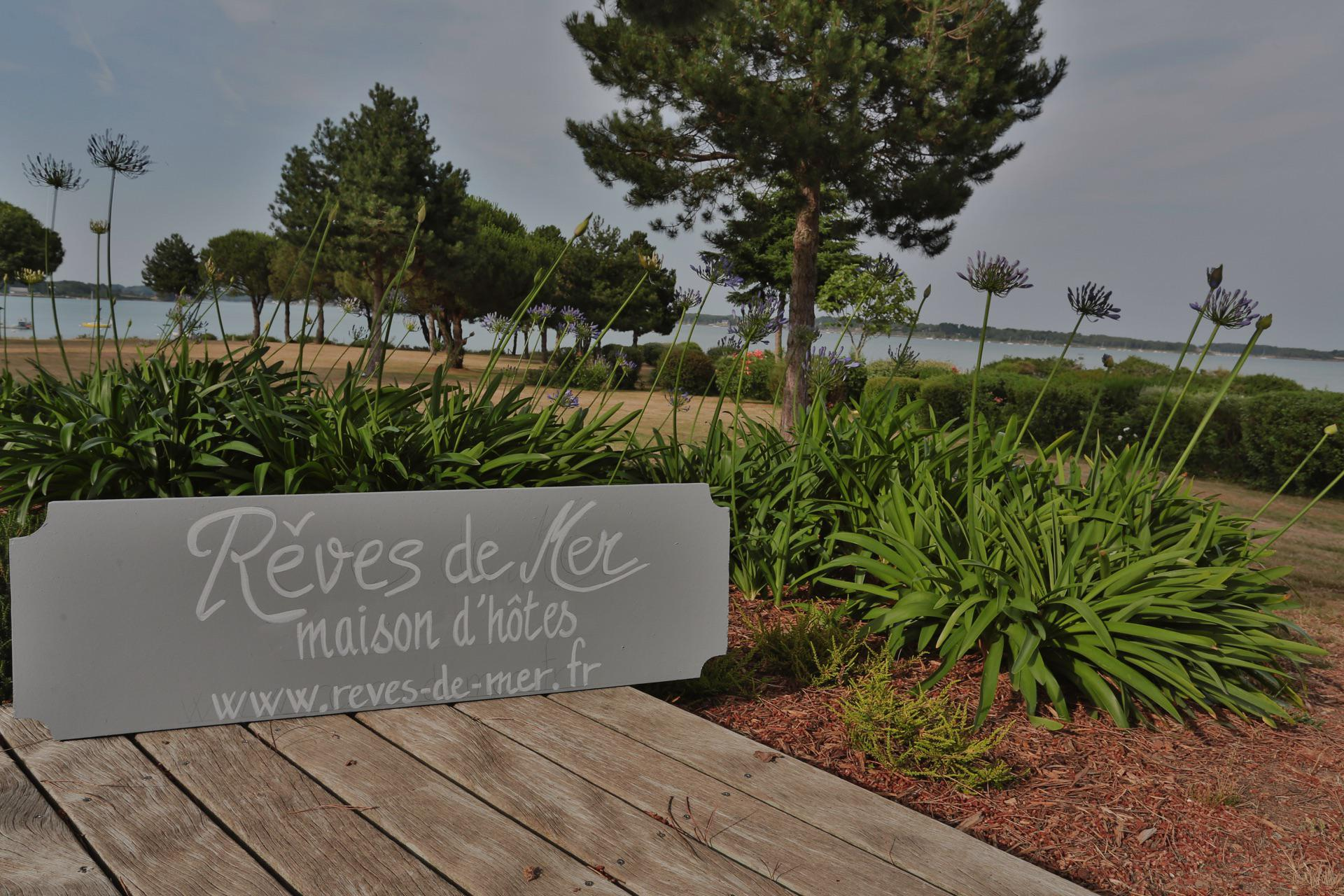 Maison d H´tes Morbihan 56  10 minutes de Carnac